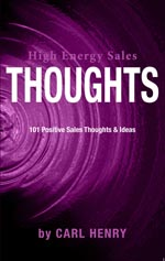 101 Thoughts Cover2.indd
